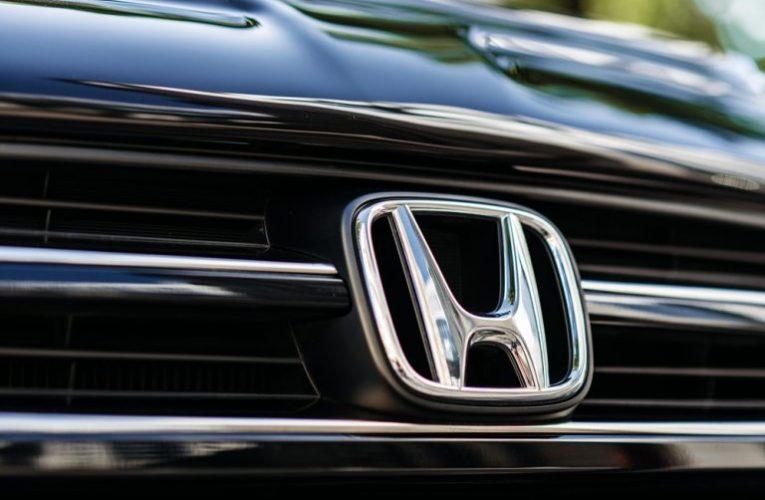 Honda รวมตัวกับ Tesla เพื่อปฏิบัติตามข้อกำหนดการปล่อยมลพิษของสหภาพยุโรป