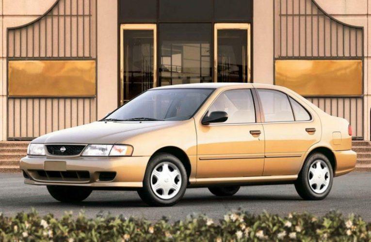 รถคอมแพ็คญี่ปุ่นขั้นพื้นฐานตั้งแต่ปี 1998
